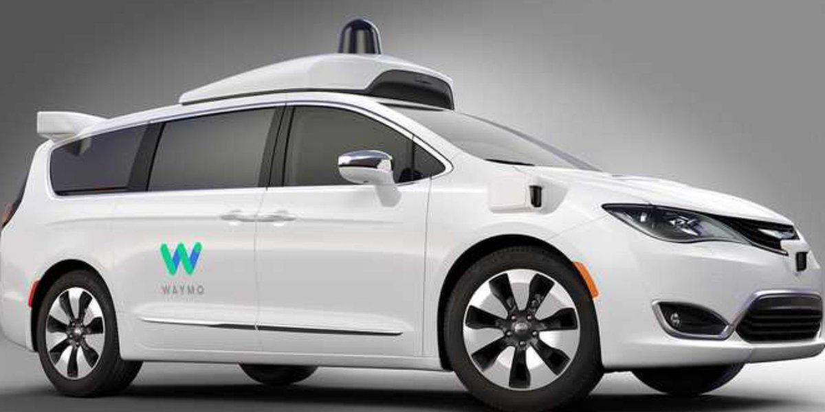 Next step in driverless cars: Boot the driver