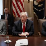 AP sources: Trump to extend sanctions relief for Iran