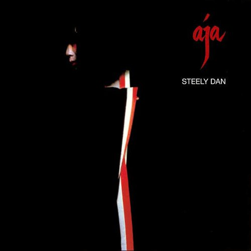 Happy 70th Birthday, Donald Fagen! Our Album Rewind of many fans\ favorite Steely Dan LP: