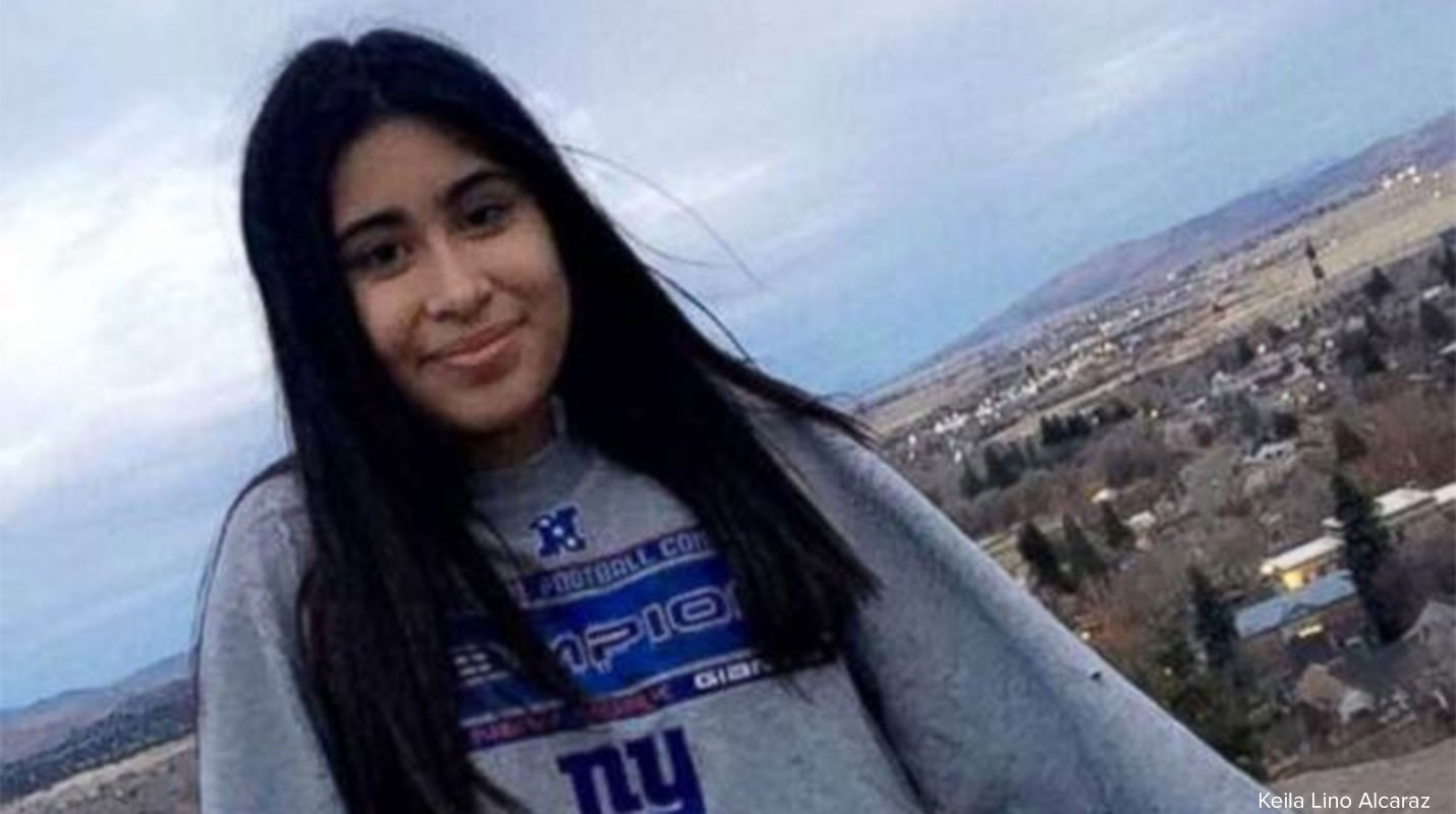 Family says 12-year-old California girl died after being misdiagnosed with the flu. https://t.co/kPk8t8WX6X https://t.co/3JuE4gNU5Q