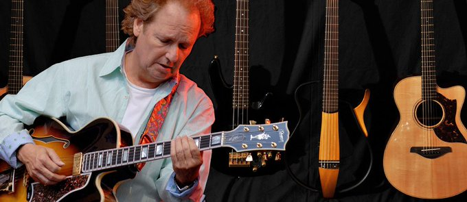 Happy Birthday Lee Ritenour 1952 1 11                   65