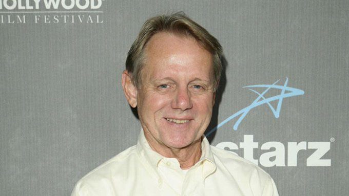 Happy Birthday to the one and only William Sanderson!!!