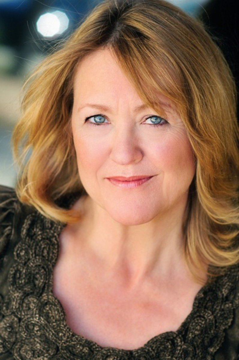 Actor Jan Rogge puts her directing stamp on KCAT's