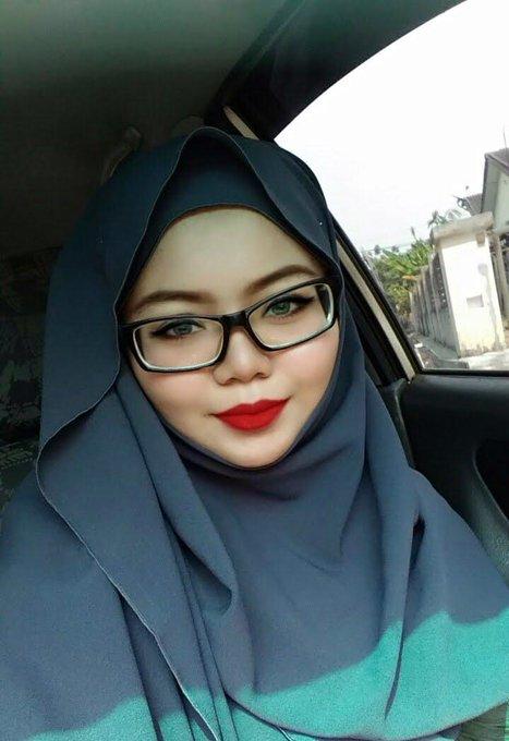 Harini Sinar FM kata harijadi Dato Seri Siti Nurhaliza. Happy birthday Dato Seri!