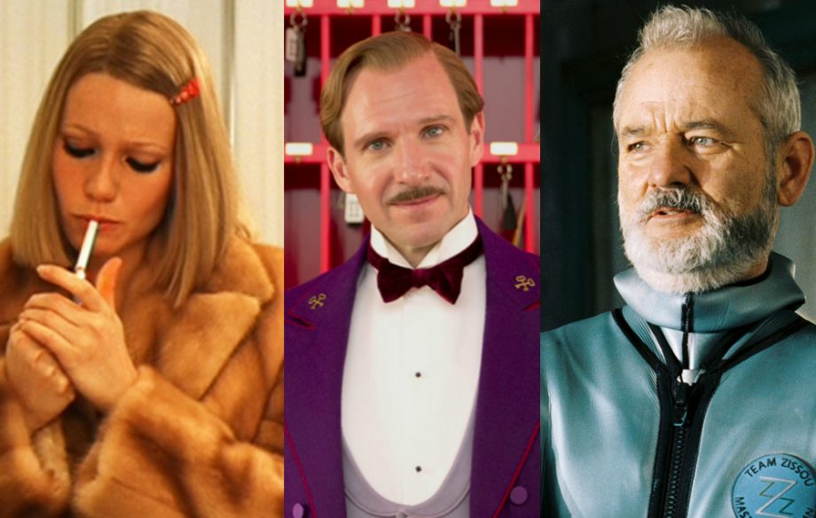 Which Wes Anderson film character are you? https://t.co/vyAGCrTxxb https://t.co/jtIXin9Vmp