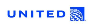 #UnitedJourney