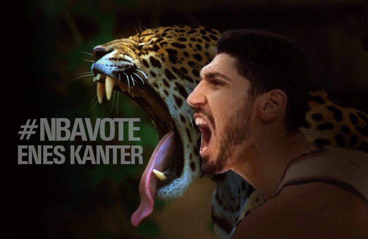 Kanter