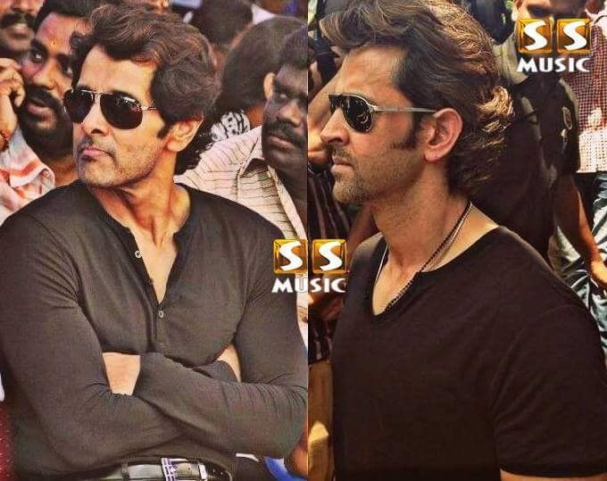 Sir Hrithik Roshan  10 January 1974 (age 45)
