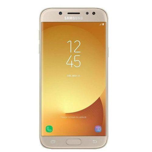 "On Sale Now: Samsung Galaxy J5 Pro - 5.2"" - 2GB - 16GB - 13MP - LTE - Gold –..."