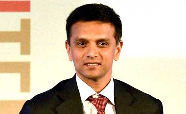 Happy birthday to my sweetheart Dravid