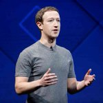 Facebook to unveil smart home device this year