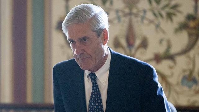 Veteran cyber crime prosecutor joins Mueller's team of investigators https://t.co/YfmxWEeKDa https://t.co/lAsqhtpzAu