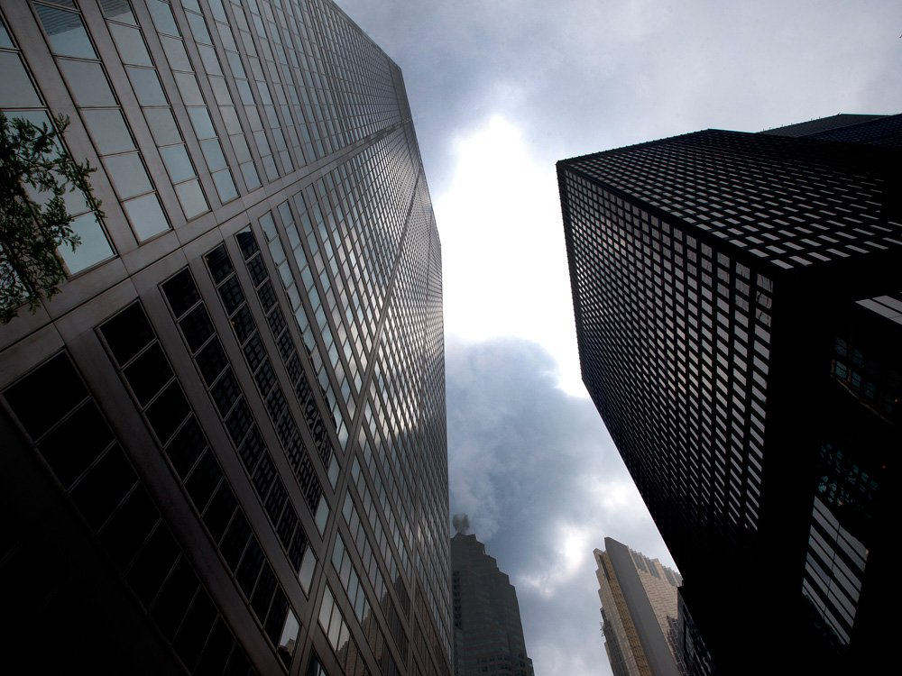 OSFI putting Canadian banks on fast track for new capital rule