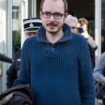 Luxembourg court overturns verdict against Luxleaks whistleblower