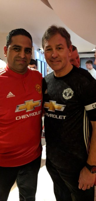 Happy bday Bryan Robson!