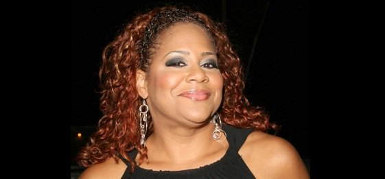 Happy Birthday to actress and comedienne Kim Coles (born January 11, 1962).