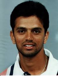 I wish You Happy Birthday cricket ka D.R# Rahul dravid #