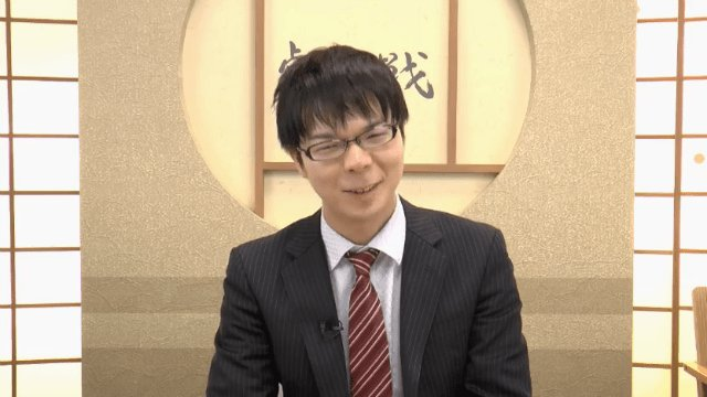 English_Shogi_botさんの投稿画像