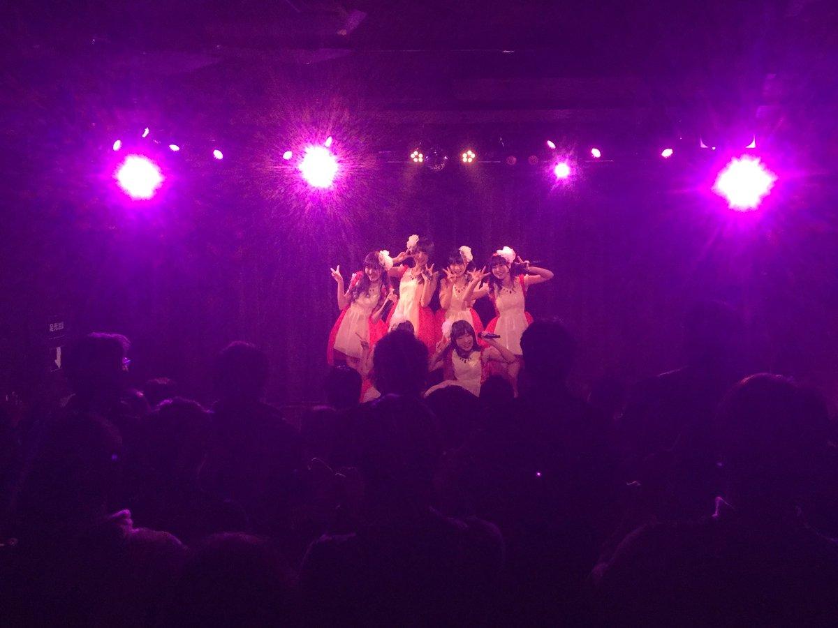【ジュエル】 Jewel☆Rouge 【ルージュ】 ->画像>50枚