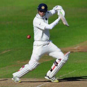...Happy Birthday Rahul Dravid, one of the great batsman of all time