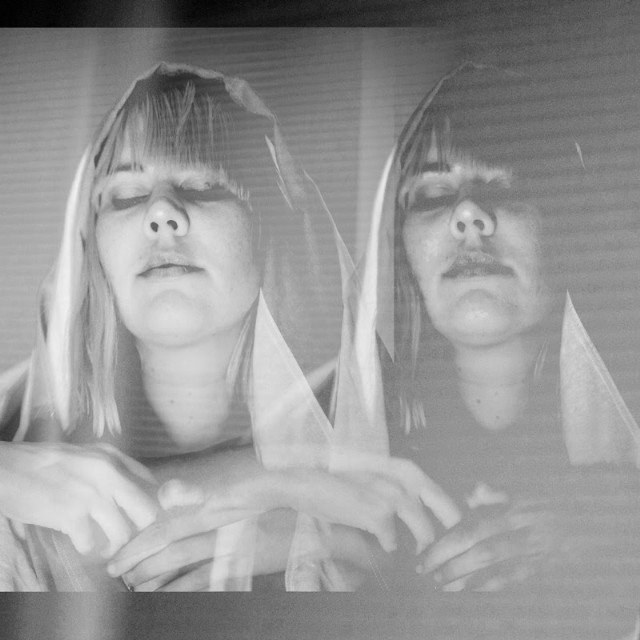 Listen to @the_EMA_'s new track 'Dark Shadows,' off her upcoming Outtakes From Exile EP https://t.co/EM4ZCR6hBM https://t.co/WcslvgVbWt