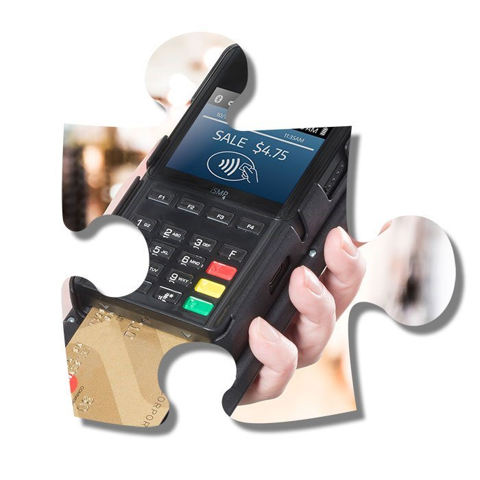 test Twitter Media - Is you new year resolution to improve the customer expereince? With over 20 years in retail, we understand  your issues. Visit us on booth #1775 @NRFBigShow and let us show you how #customer service#mPOS https://t.co/3dWWZBdiuU