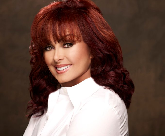 Happy Birthday to Naomi Judd from all of us at DoYouRemember!  What\s your favorite Naomi Judd song?