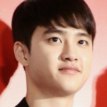 RT @ExoWallpapers: 🍒 Kyungsoo 🍒 • Packs • #HappyKyungsooDay #HappyDODay ▫RT se salvar  ▫FAV se gostar  ~Galaxy https://t.co/Ia1nUsSHwU