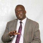 Judge upholds Nyatike MP Tom Odege's election victory