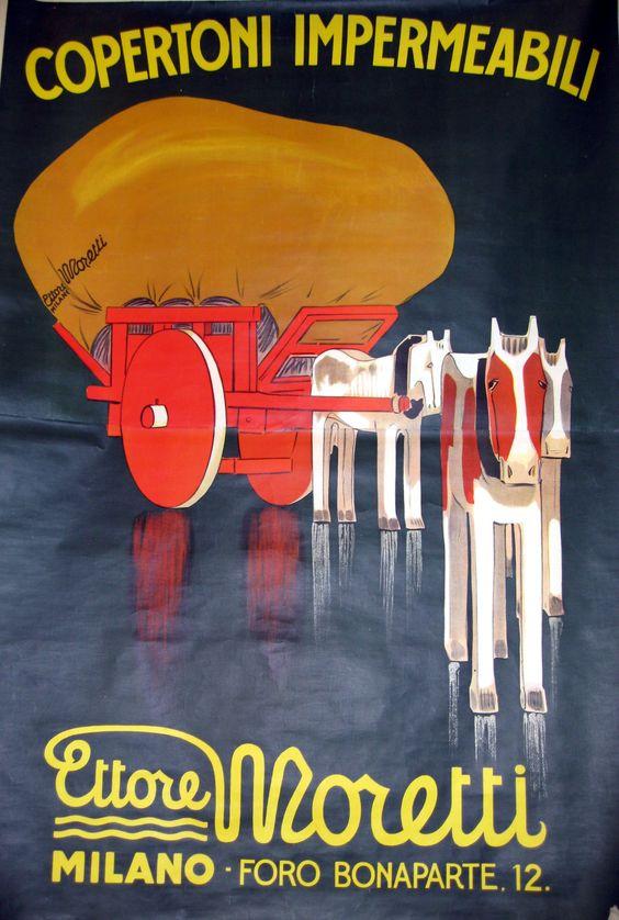 test Twitter Media - #brand #vintage #advertising #pub #publicité #réclame #copertoni #impermeabili https://t.co/hNyclXvFJQ