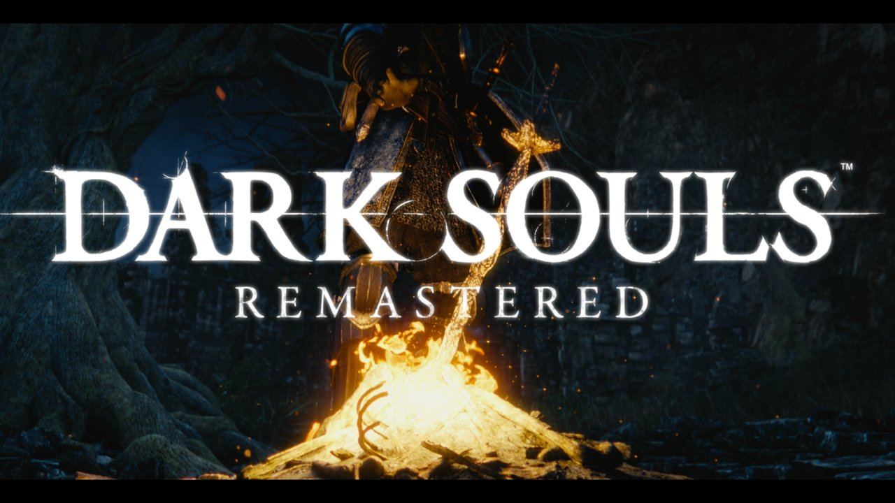 RT PlayStation: Dark Souls: Remastered. PS4. May 25. First details: https://t.co/noHUPEJWye https://t.co/nlduUf5pYt