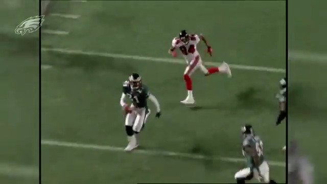 On this day in 2003...  #FlyEaglesFly https://t.co/80D5sZKLi9