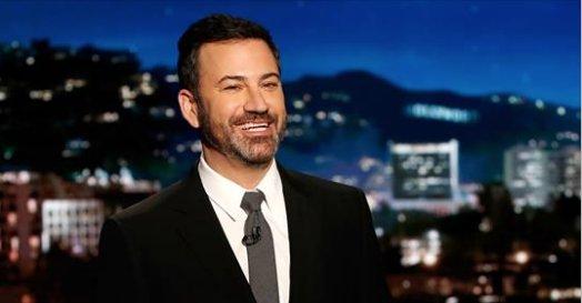Watch Jimmy Kimmel celebrate Trump's 2,000th lie in a hilarious documentary https://t.co/Hd4j9jLMgi https://t.co/hAJegyP5M4