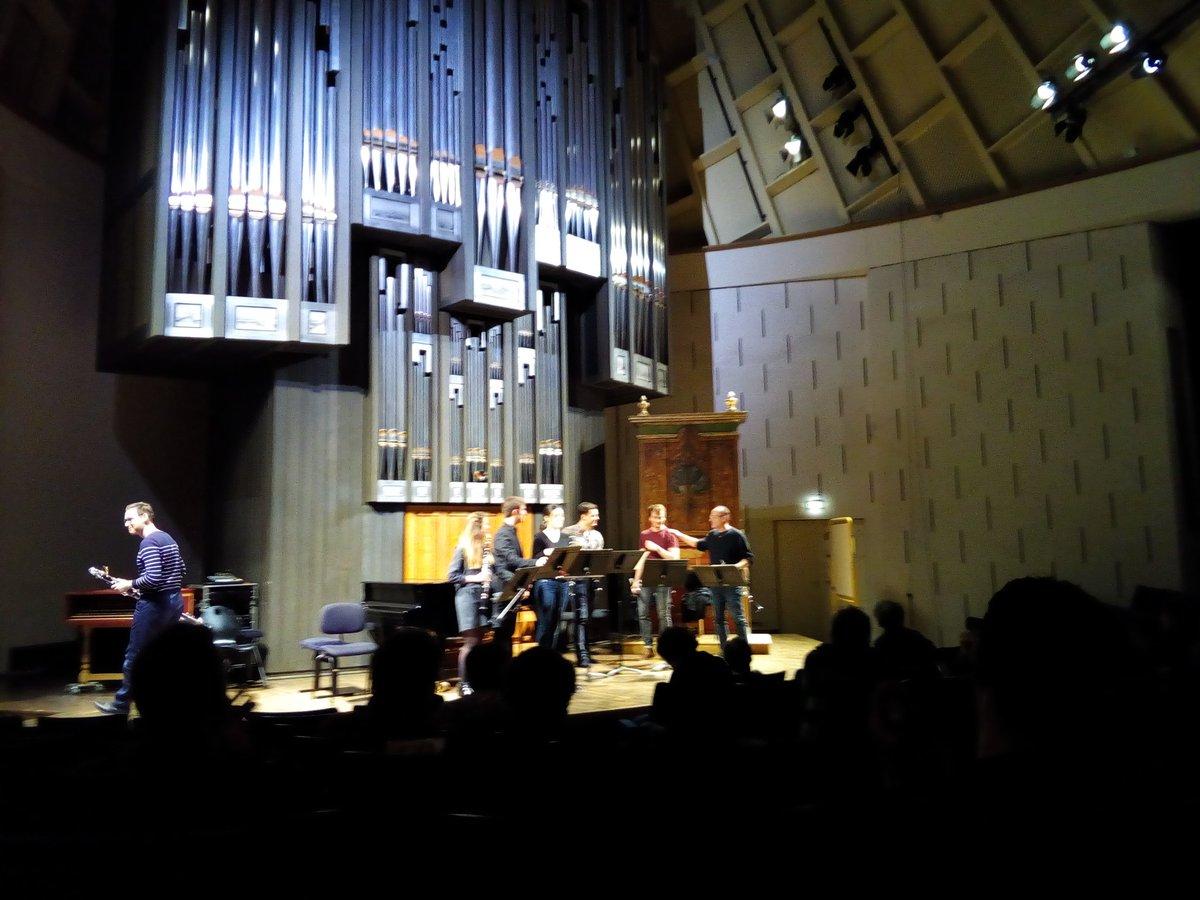 Concerts au CNSM de Paris DTSSba7XcAAbIAV