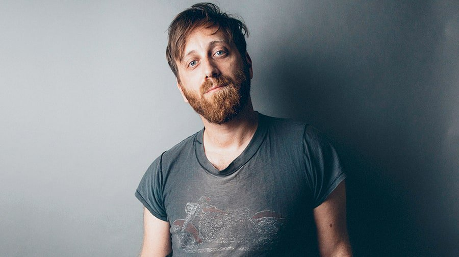 Dan Auerbach shares five great songs where the first line is also the title https://t.co/Qm9HC7lMnr https://t.co/EeVrFrtBQV