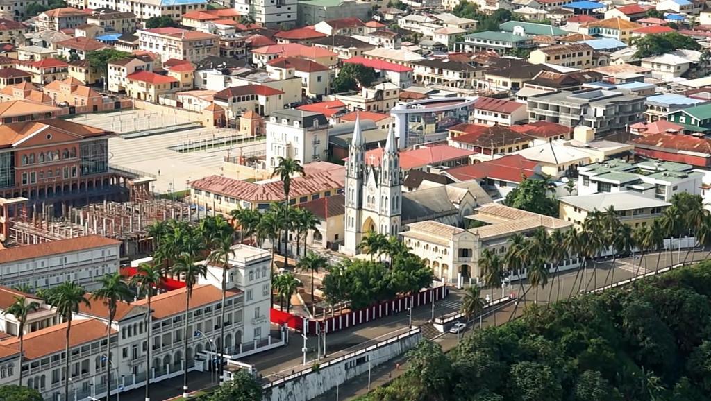«Coup d'Etat» en Guinée équatoriale: les arrestations de Tchadiens se poursuivent