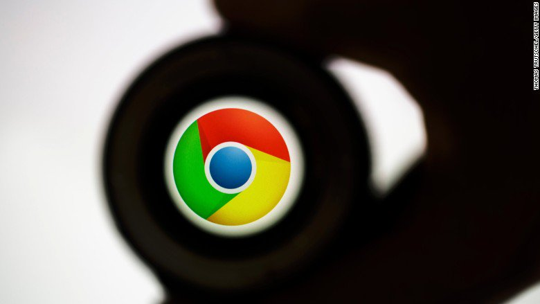 Google is doing away with Chrome's parental controls