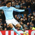 What Manchester City player Leroy Sane needs to challenge for the Ballon d'Or