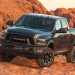 FCA moves Ram production to Mich., gives $2K bonuses