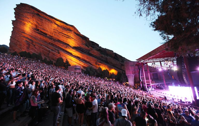 These are the 10 most awe-inspiring music venues in the whole world https://t.co/Jh7j4eOPid https://t.co/ggbIzh3G8S