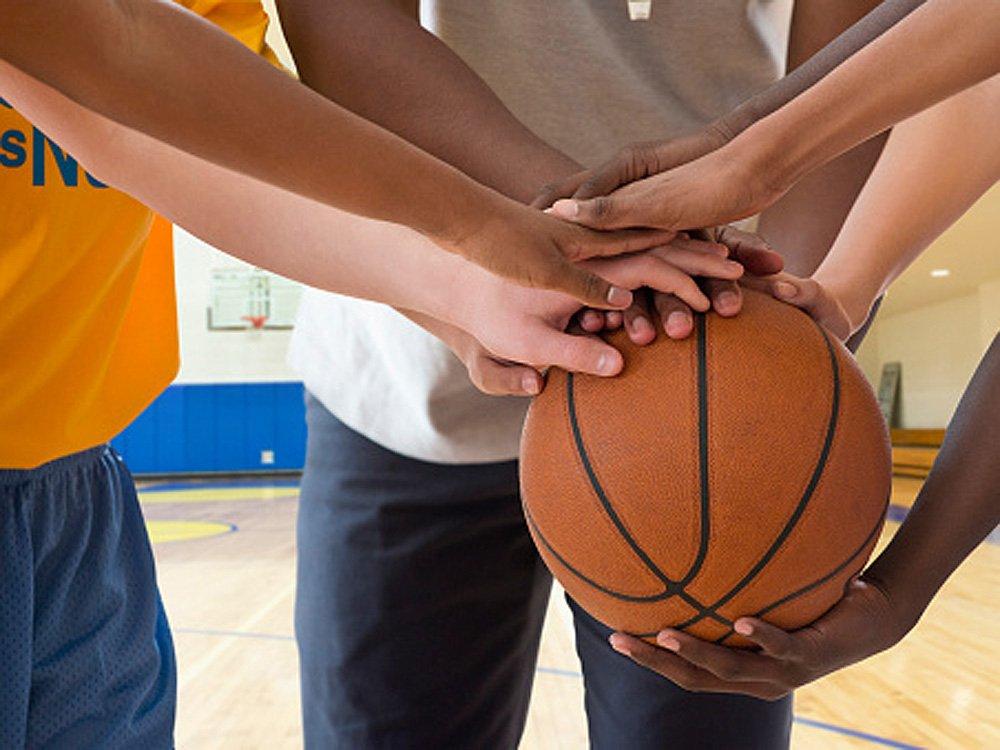 'Knee Grow': Racist youth basketball team jerseys lead to school board member's resignation