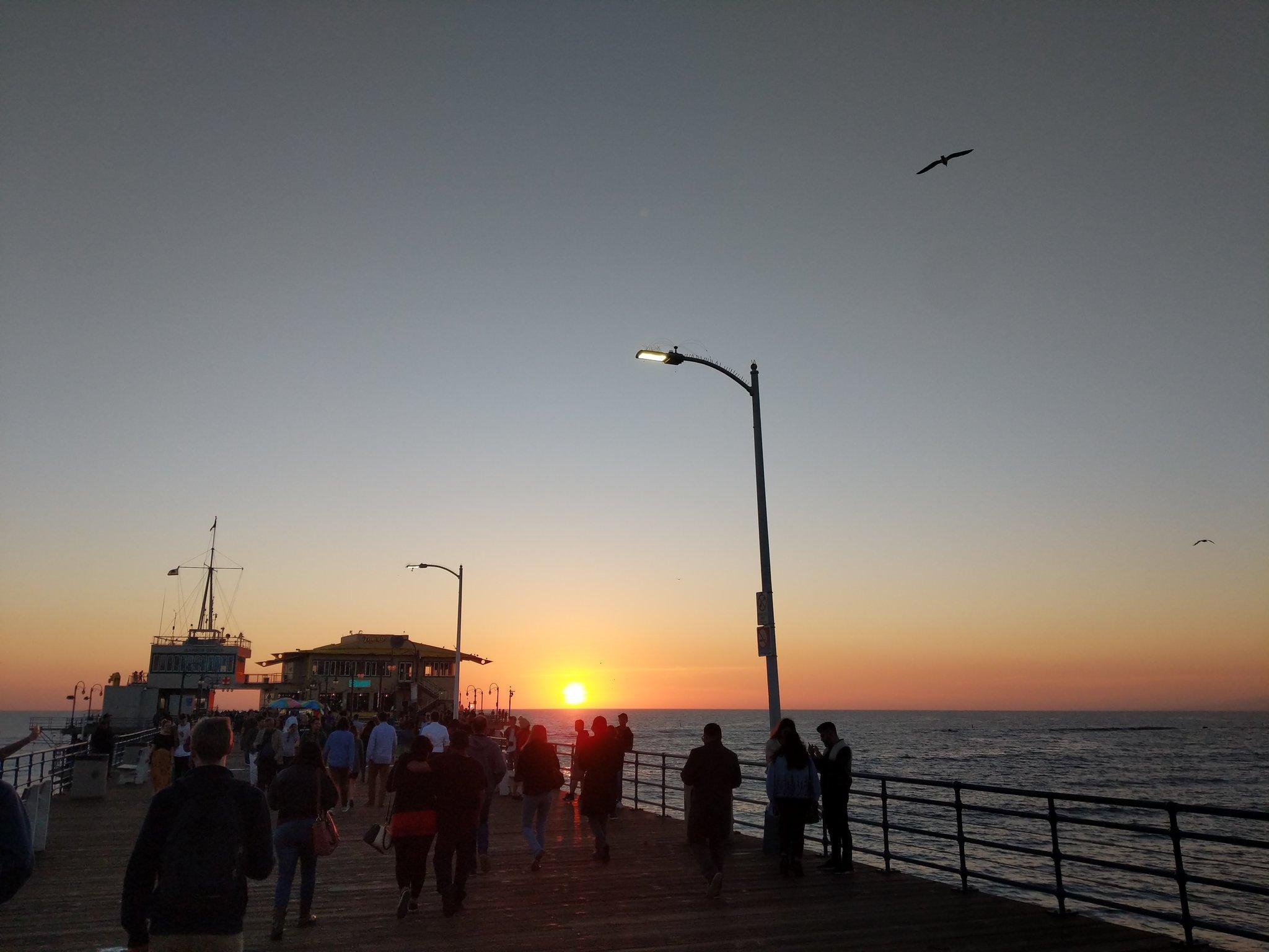 #sunset https://t.co/7P2z1b6VlQ