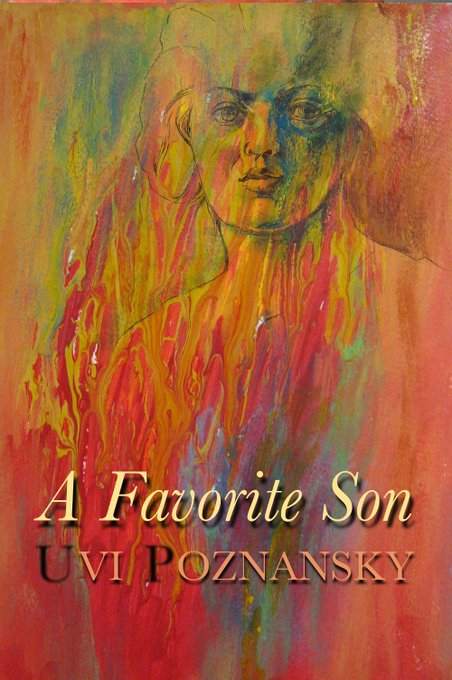 Love Inspirational Fiction? Get A FAVORITE SONFree Freebie via book_angel
