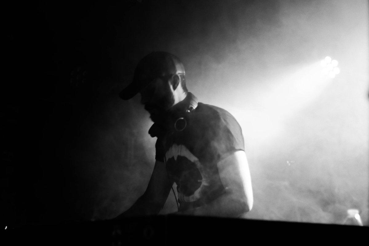 Dallas Observer Mixtape: 2017 Dallas Dance Music, Part 2