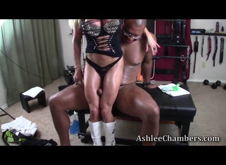 My Thursday update~ Muscle fucking My #BBC! #QueenofSpades #muscledomination 41dGi3HEGJ