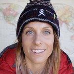 Geochemist heads to Antarctica