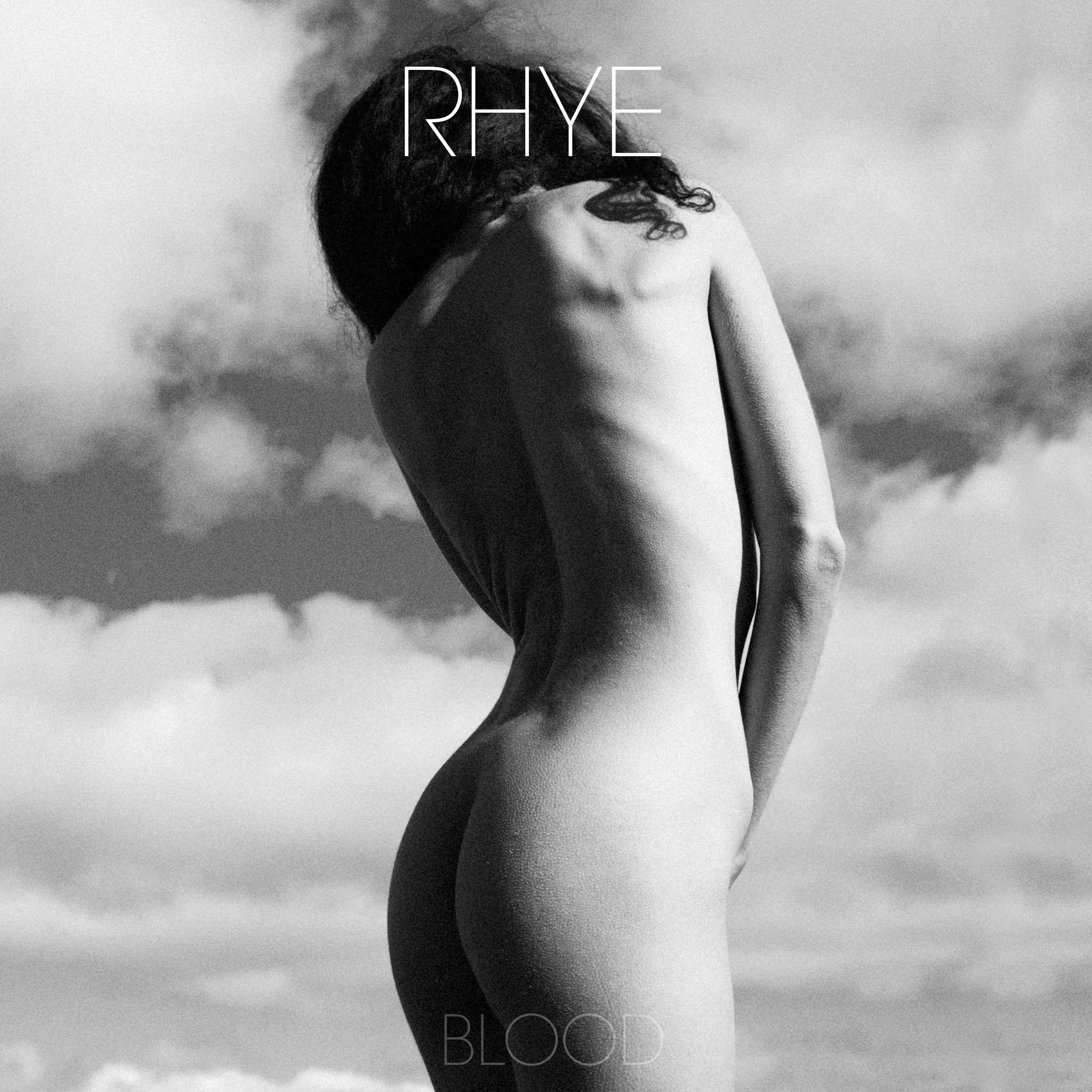 Hear indie-R&B duo @Rhyemusic's sensuous new track |Song For You  https://t.co/GwTwOKsHqf https://t.co/BIUx2RjWV7