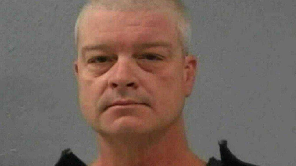 Craig Wood sentenced to death for killing Springfieldgirl