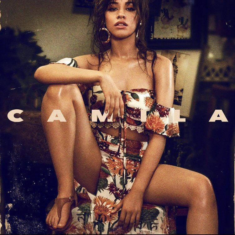MY ALBUM IS OUT  MY ALBUM IS OUT  MY ALBUM IS OUT  ��https://t.co/V7nyw4vLkG https://t.co/C99cuMbnUK