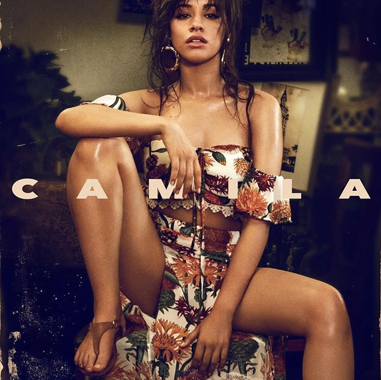 #CAMILA OUT NOW ������ @Camila_Cabello https://t.co/DZ0z7gxAjL https://t.co/1eiZlBhXW4